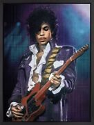 Nick Holdsworth Picture When Doves Cry