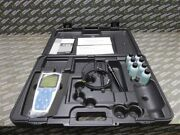 New Thermo Electron Orion 3-star 1214001 Fresh Wastewater Conductivity Test Kit