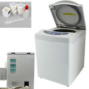 Dental Laboratory Alginate Material Mixer Amalgam Mixer 3 Memory Amalgamator