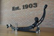 Harley-davidson Street 500/750 Forward Kit.2016-2020 Both Abs And Non Abs New.
