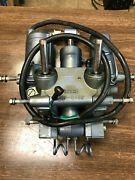 1988 Yamaha 40 50 Hp 2 Stroke 3 Wire Outboard Power Trim Unit Freshwater Mn