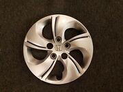 Brand New 2013 13 2014 14 2015 15 Civic 15 Hubcap Wheel Cover 55092