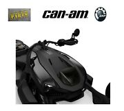 Can-am Cluster Relocator 2019-2021 Ryker Genuine Oem New 219400948