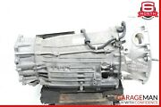 Remanufactured Mercedes W251 R350 Ml350 Automatic Transmission 4matic 722.906
