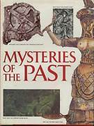 Lionel Casson, Walter Karp / Mysteries Of The Past 1977