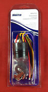 Ignition Switch Mercury Outboard Sierra Mp41070-2