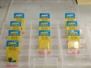 Fuse Marine Grade Atm 1 2 3 5 7.5 10 15 20 25 30 Amp Pac Of 5 Total 50 Fuses
