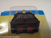 Rocker Switch Seachoice 12441 On/off/off Lighted Boatingmall Ebay Boat Parts