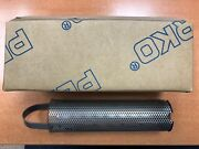 Perko 493 Series Spare Parts Basket Stainless 6 Strainer 049300699d Boat Marine