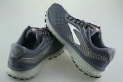 Brooks Ghost 12 Womenand039s Running Shoes Choose Color/size