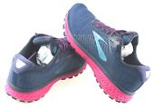 Brooks Ghost 12 Women's Running Shoes Choose Color/size