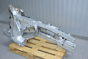 Maserati Grancabrio Body Frame Main Girder Front Frame Chassis 82940900