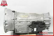 Mercedes W251 R350 Ml350 Auto Trans Automatic Transmission Assembly 722906 Oem