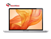 Apple Macbook Pro Core I5 2.5ghz 16gb 512gb Ssd 13.3 Notebook - Get 2019 Os X