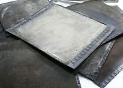 Palladium And Platinum Coated Mesh Screens For Recovery Scrap 2lb 0.9kg