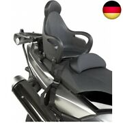 Givi Scooter Childs Seat Universal Givi S650