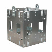 Global Truss Gt-block Sleeve Block For 12andrdquo Trussing