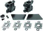 New Mercury Quicksilver 864908a Dry Joint Riser Kit