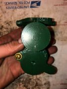 Stover Ct2 Mixer 125ct2 Hit Miss Stationary Engine