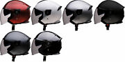 Z1r Road Maxx Helmet All Colors And Sizes