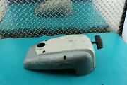 Gale Manufactured Montgomery Ward Sea King 3 Hp 1956 Model Gg-9000a Gas Tank R
