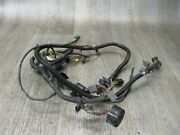 1995 95 Skidoo 583 Summit Snowmobile Electric Engine Motor Wiring Harness Wire