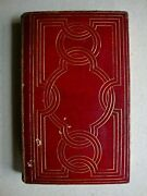 1826 - Confessions Of An English Opium-eater - Thomas De Quincey - Scarce 4th Ed