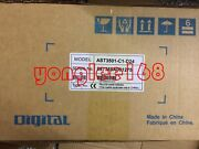 1pc Pro-face Ast3501-c1-d24 Proface Hmi New Expedited Shipping