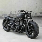 Tank Legacy Harley Davidson Sportster 883 1200 Iron Forty Eight Roadster
