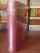 Greek-english New Testament Nestle-aland - With Complete Apparatus - Holy Bible
