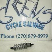 2016 Indian Chief Rear Back Shock Suspension Absorber