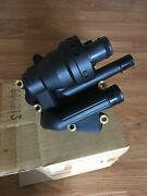 Genuine Can-am Oem Parts Water Pump Assand039y 420686013
