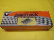 Lionel Lighted Bumpers 6-12035  Look Fastrack