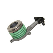Clutch Slave Cylinder With Bearing For 13-19 Ats Camaro 2.0 2.5l 4cyl 3.6l V6