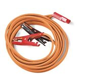 Battery Jumper Cable-truck/auto Warn 26769