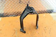 Mercury 350 35hp Twin Outboard Cowl Stay Engine Mount