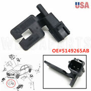 Ambient Air Temperature Sensor Fits For Chrysler Dodge Jeep Ram 5149265ab