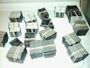 Cell Phone Batterys  S2 S3 Mix Models    170 Pack In Working Order