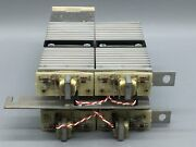 New Reliance Electric Rectifier Stack 86466-84w