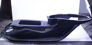11 Sea-doo Rxt Is 260 Hull Housing Cover
