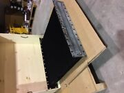 Caterpillar Core A. Radiatorst New 8n7859 Free Shipping In Canada And Us