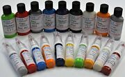 Touch Up Paint Kit For Vw Volkswagen Polo Chip Brush Scratch Repair Bottle Gti R