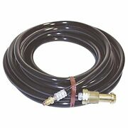 American Torch Tip Part Number 41v29 Power Cable 25 Ft Vinyl