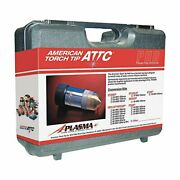 American Torch Tip Part Number 55-9909 Phd200 Conv. Kit 200a Ms O2/a