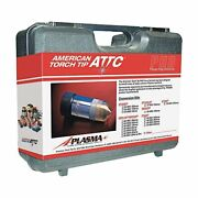 American Torch Tip Part Number 60-9910 Phd260 Conversion Kit 130amp M