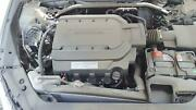 12 13 14 15 Honda Crosstour 3.5l Engine Motor 15k Free Local Delivery