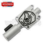 Automatic Transmission Control Solenoid For Civic Cr-v Integra 1.8 28250-p4r-315