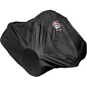 Dowco - 04583 - Weatherall Plus Motorcycle Cover, Spyder