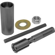 Jims - 993 - Inner Cam Bearing Remover Tool Harley-davidson Electra Glide Classi
