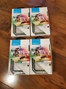 Lifeproof Slam Cases For The Iphone X Lot Of 4 Nib